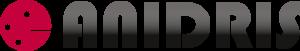 Anidris logo